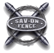 SAV-ON FENCE, LLC